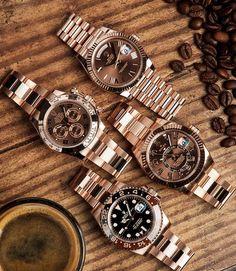 Omega Speedmaster Moonwatch, Omega Seamaster 007, Relic Watches, Skagen Watches, Timex Watches, Rolex Explorer Ii, Rolex Gmt Master, Rolex Submariner, Armani Watches