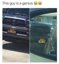 Funny pictures, jokes and funny memes sharing website to make others laugh. Get more funny pictures here. Login and share funny pic to make world laugh. Funny Shit, Crazy Funny Memes, Funny Love, Haha Funny, Funny Posts, Funny Quotes, Funny Stuff, Truck Quotes, Daily Funny