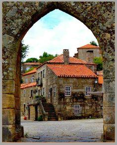 Sortelha, Sabugal council, Guarda District, Portugal