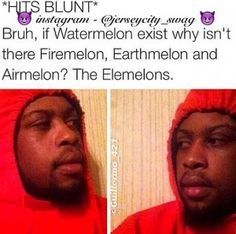 15 Funniest *Hits Blunt* Memes On The Internet | SoCawlege