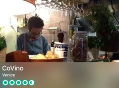 https://www.tripadvisor.co.uk/Restaurant_Review-g187870-d4455527-Reviews-CoVino-Venice_Veneto.html?m=19904