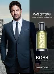 32d6c198 Boss Bottled Intense by Hugo Boss Men Edt The scent was launched in It is  designed for the man of today as a refined interpretation of the original  Boss ...