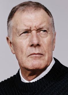 Sir Geoff Hurst: On double hat-tricks, synergy and the Germans