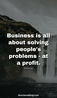 Best Business Quotes, Business Motivational Quotes, Leadership Quotes, Success Quotes, Positive Quotes, Inspirational Quotes, Motivational Picture Quotes, Positive People, Life Quotes Love