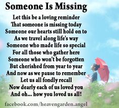 Memorial poems – I'm feeling without you – Heavens Garden Prayer Poems, Grief Poems, Mom Poems, Poem About Death, I Miss My Sister, Missing You Quotes For Him, Loss Quotes, Sad Quotes, Qoutes