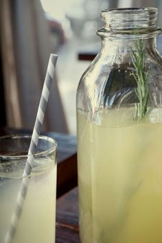 Fall Cocktails - Autumn Cocktail Recipes