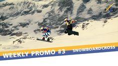 Turkey's Erzurum to make World Cup debut   FIS Snowboard