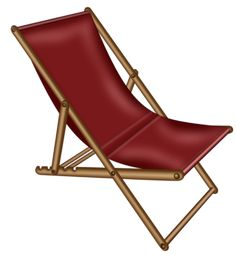 PPS_Deck Chair.png