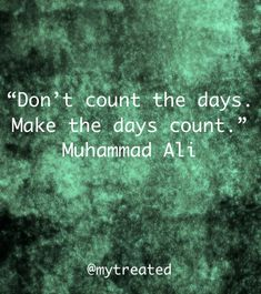 You can do this! Visit our treatment directory to find help and get started on your recovery journey. #quotes #inspiration #ali #muhammadali #quotes #inspiration #prorecovery #edrecovery #eatingdisorder #eatingdisorderrecovery #anorexia #anafamily #anafighter #anorexiarecovery #bulimia #miafamily #bulimiarecovery #ednos #bingeeating #edfighters #edwarrior #edwarriors #edfam
