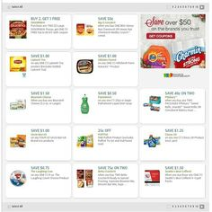 We have 314 free coupons for you today. To find out more visit: largestcoupons.com #coupon #coupons #couponing #couponcommunity #largestcoupons #couponingcommunity #instagood #couponer #couponers #save #saving #deals
