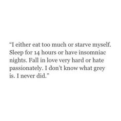 this is the most accurate quote in the most accurate things of accuracy