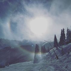 Wei is des leiwandste Zell Am See, Snow, Mountains, Nature, Travel, Outdoor, Outdoors, Naturaleza, Viajes