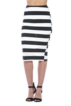 AX Paris Women's Striped Midi Skirt AxParis,http://www.amazon.com/dp/B00D504LG6/ref=cm_sw_r_pi_dp_xbZbsb0HS54FTAXG