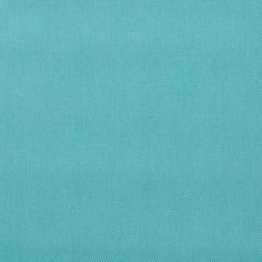 Usage: Heavy Commercial Name: Lustrell Canvas Colour: Crystal Fabric: Lust Gri Composition: 79% Pvc 19% Polyester2% Polyurathane Pattern match: No Pattern repeat: H:plain x V:plain Railroaded: Y Width (cm): 140 Weight (gsm): 719