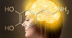 Did you know you can combat Depression and Anxiety by boosting your Dopamine levels? Learn how to get a natural, healthy high with these Simple Techniques.