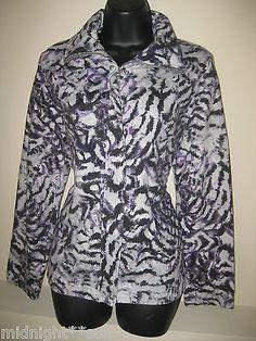 Zebra printed dress Plus sizes | OUTLET Croatia