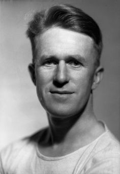 "T.E. LAWRENCE (Thomas Edward Lawrence, 1888-1935). British Army officer, writer, and adventurer - universally known as ""Lawrence of Arabia""."