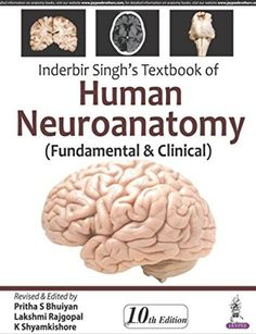Essential cell biology 4th edition pdf download httpwww inderbir singhs textbook of human neuroanatomy 10th edition fandeluxe Choice Image