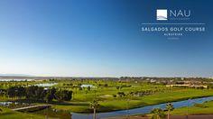 Salgados Golf Course Local: Albufeira