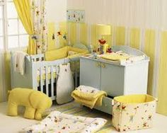 nursery room If currently you are searching for baby room ideas you are attending to fulfill in yours, we've got twenty outstanding photos of baby areas to cope you finding best nursery room ever. Hope you get pleasure from this and hope it is helpful. Baby Bedroom, Baby Boy Rooms, Nursery Room, Girl Nursery, Nursery Ideas, Yellow Nursery, Room Baby, Child's Room, Nursery Decor
