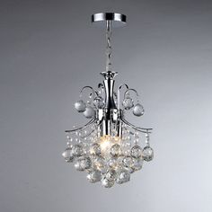 Shop Warehouse of Tiffany  RL2198 3-Light Arden Victorian Crystal Large Pendant at Lowe's Canada. Find our selection of pendant lights at the lowest price guaranteed with price match + 10% off.