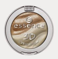 Review: essence cosmetics spring/summer 2015: irresistible vanilla latte