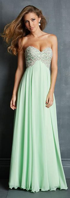 prom dress #promdress .http://www.newdress2015.com/prom-dresses-us63_1/p3