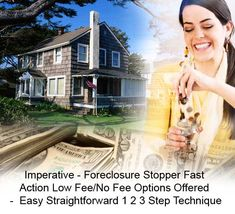 #Stop #foreclosure #Help