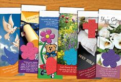 create bookmark with in 24 hrs by ashna91