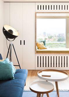 apartamentul-unor-bucuresteni-cu-viziuni-mai-scandinave_designist_03