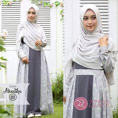 31 Best Contoh Model Baju Images Batik Dress Couture Batik Kebaya