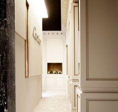 Cartier NYC