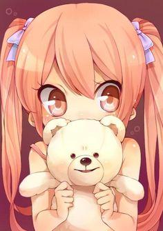 Chlapec: Spíš v noci s plyšovým medvedíkom ? Dievča: Áno :) Chlapec: Môžem ho po zvyšok života nahradiť ? :)