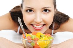Taking care of your skin has never been easy. These days there are tons of beauty products that promise you flawless skin. Achieving that silky smooth and vibrant skin does not only require the use of your regular regimen but also a balanced and nutritious diet. Start eating food that enhances skin health! Check out the list of 10 foods to eat everyday for that perfect skin!   1. Red Bell Peppers  Red bell peppers are a tasty vegetable that can be enjoyed either cooked or raw. One red bell…