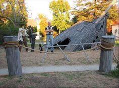shipwrecked-skeleton-house