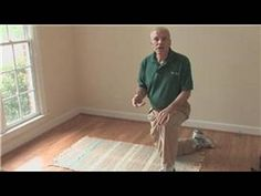 When it comes to the topic of how to clean wooden floors, perhaps the one that is most asked and feared is preparing the wooden floor for re...
