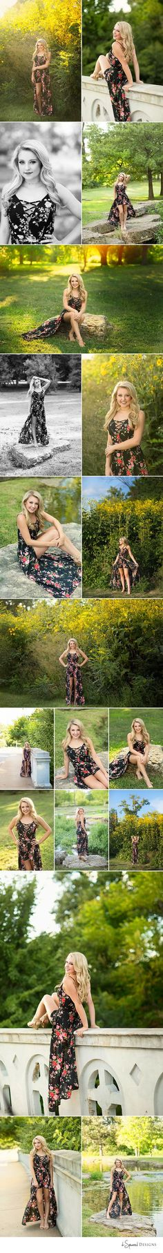 Summer Senior Photography. St. Louis Senior Photography. d-Squared Designs. Missouri Senior Photographer. Southeast Missouri Senior Photographer. Beautiful senior. Senior posing.