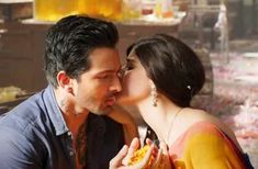 Sanam Teri Kasam Song Lyrics (Reprise Version) - Sanam Teri Kasam (2016) - Lyrics, Latest Hindi Movie Songs Lyrics, Punjabi Songs Lyrics, Album Song Lyrics