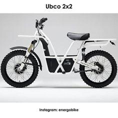Ubco 2x2  #instabike #biker #bikers #motorbike #bikelife #bike #moto #motogp #motorbike #sportbike #motolife #superbike #bikestagram #electricmotorcycle #electricbike #instamoto #instabike #motocycle #supermoto #electrobike #мото #мотоцикл #байк #байкер #смотра #мотосезон #мотобайк #мотомосква #электробайк #электроцикл
