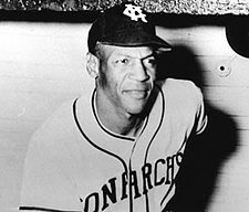On October 24, 2007, O'Neil was posthumously given a Lifetime Achievement Award named after him. He had fallen short in the Hall of Fame vote in 2006; however, he was honored in 2007 with a new award given by the Hall of Fame, to be named after him. A statue of O'Neil is to be placed inside the Negro Leagues Baseball Museum on 18th and Vine in Kansas City, and the Buck O'Neil Lifetime Achievement Award will be presented no more than every 3 years.