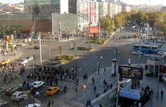 """15 Temmuz kapalı yollar Ankara ve İstanbul tam listesi  """"15 Temmuz kapalı yollar Ankara ve İstanbul tam listesi"""" http://fmedya.com/15-temmuz-kapali-yollar-ankara-ve-istanbul-tam-listesi-h51679.html"""