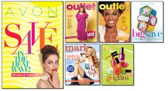 New Avon Campaign 16 Brochures are here, Lots of great products at great prices. www.youravon.com/jphendrix1983