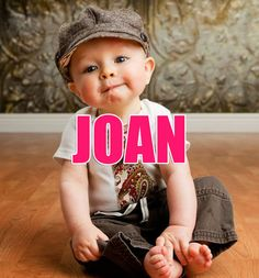 Fashion and Lifestyle Cute Baby Boy Names, Baby Names 2018, Cute Babies, Baby Puree, Pregnancy Photos, Baby Photos, Baby Toys, Twin Birth Announcements, Hippie Kids