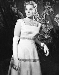 Anastazja [1956]