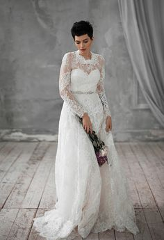 Weddings & Events 100% Quality 2019 Mermaid Long Chiffon Beach Wedding Dresses Straps Ruched Informal Reception Bridal Gowns Custom Made Robe De Mariee To Have A Long Historical Standing