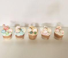 """まいこ on Twitter: """"星のカービィ3 stage1 カップケーキ… """" cupcake"""
