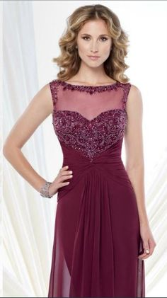 Navy Blue Dresses, Formal, Wedding, Fashion, Party Dresses, Style, Long Gowns, Preppy, Mariage