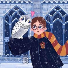 #Harrypotter Classe Harry Potter, Saga Harry Potter, Harry Potter Artwork, Harry Potter Illustrations, Harry Potter Magic, Harry Potter Drawings, Harry Potter Pictures, Harry Potter Wallpaper, Harry Potter Fan Art
