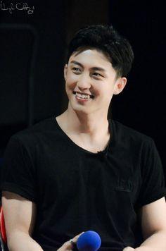 Xu Weizhou, New Chinese, Web Series, Handsome Boys, Dramas, Babys, Whale, Addiction, Pride