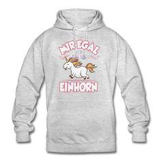 Mir egal ich bin ein Einhorn, cooler spruch,einhorn spruch,frau,frauen,humor,Einhorn,Pferd,Lustig,lustiger einhorn spruch,niedlich,Pony,humor ,familie,witzig,lustiges einhorn shirt,zicke,motivation,gl